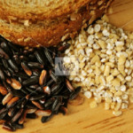 What Are The Benefits Of Whole Grains? Find Out Here Now.
